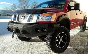 2008 Nissan Titan SE - We Accept Cash Income! No Paystubs Needed