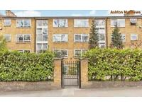 2 bedroom flat in Kent House, Holland Park Avenue, Notting Hill
