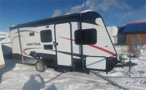 2016 Aspen Trail....BAD CREDIT FINANCING AVAILABLE!!