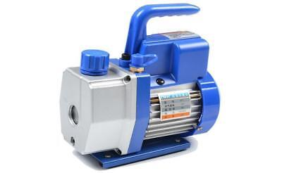 16hp 220v 5pa High Precision Mini Rotary Vacuum Pump 1ls For Air Conditioning