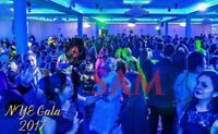 Dj Service available for Weddings, Events & Festivals