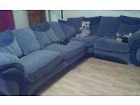 Corner sofa 200 Ono