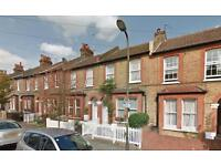 3 bedroom house in Newton Road, London
