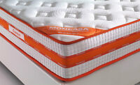 ORTHOPEDIC QUEEN SIZE ANEMON MATTRESS 319$ FACTORY OUTLET