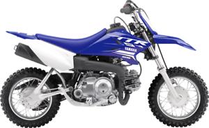 TT-R50E  ( NEUF )