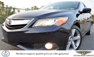 2013 Acura ILX Technologie Camera/Cuir/Nav/Toit $53/Semaine