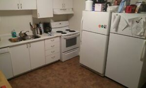 Roommate Wanted $555 Utilities Included Near SLC
