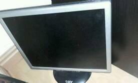 15 inch pc monitor
