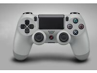 PS4 Dualshock 4 Controller 20th Anniversary