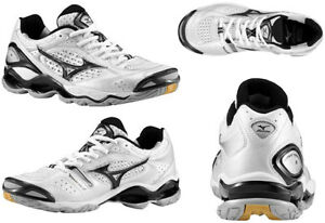 Brand New Mens Volleyball/Badminton/Squash Indoor Court Shoes