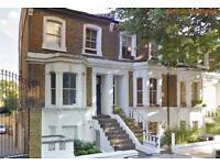 2 bedroom flat in Amor Road, Hammersmith
