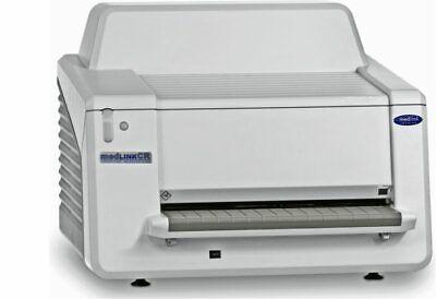 Medlink Imaging Agfa Cr30 Table Top X-ray Cr Digitizer - 2013