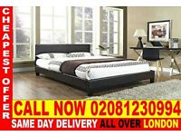 Quickest delivery SINGLE DOUBLE SMALL DOUBLE KING SIZE BEDDING BASE Haines City