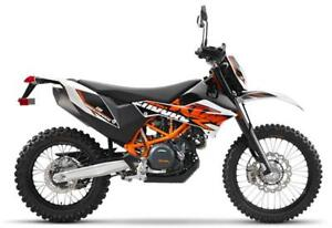 2018 KTM 690 ENDURO R. Just arrived ! $11999 0.99% for 60mths