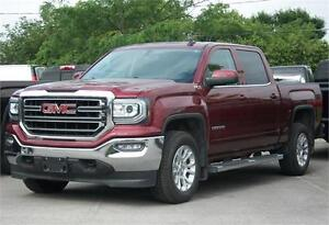 2016 GMC Sierra 1500 SLE Kodiak Edition|Heated Seats|Remote Star