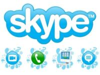 Looking for English Skype Zoom Chat Online £8 - £12