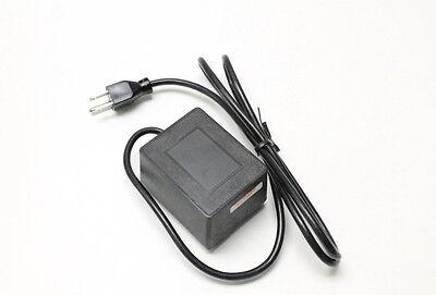 Basler Be117250bba Power Supply Pri 120v 60hz 0.59a,sec 2...