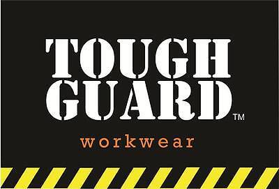 ToughGuard Workwear