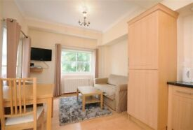 Great 1 Bed Apartment Fulham Broadway Earls Court Chelsea South Kensington SW5 SW6 SW7 SW10 SW3 W8