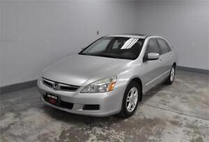 2006 Honda Accord SE '''GREAT CAR FOR THE MONEY'''''