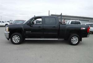 Silverado 4x4.!!WE FINANCE EVERYONE!!oac.*FREE CREDIT ADVICE*