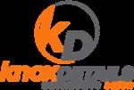 knoxdands01
