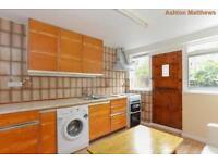 5 bedroom house in Adeney Close, Hammersmith