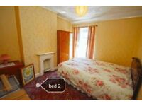 4ROOMS AVAILABLE: CATHAYS! - Share House - Close to Uni: PREF STUDENTs