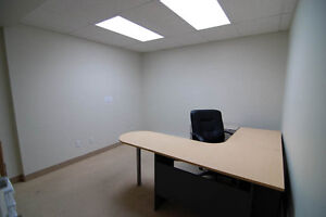 Furnished office space West Island Greater Montréal image 4