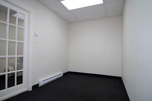 Furnished office space West Island Greater Montréal image 3