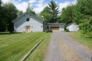 """For Sale """"1245 Route 10 Noonan"""""""
