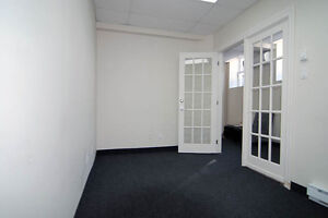 Furnished office space West Island Greater Montréal image 2