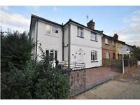 1 bedroom flat in Kingston Road, New Malden, London