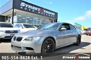 2011 BMW M3 | Carbon Fibre Roof | Navi | Heated Seats |Bluetooth