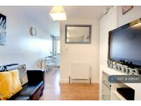 1 bedroom flat in Carnaby Road, Sheffield, S6 (1 bed) (#891547)