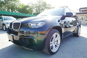 2011 BMW X5//M//555 HP//LOADED//ACCI FREE//4 YR WARRANTY