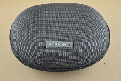 ⭐️ Original Ford Fusion Multimedia Kopfhörer und DVD-Fernbedinung