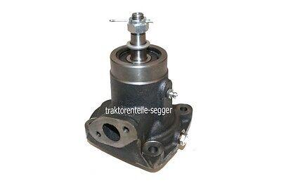 2D C1682 2x Dieselfilter für Traktor Fendt Farmer 1E 2DE