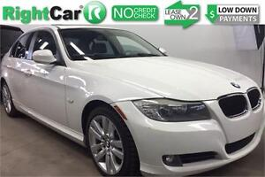 2010 BMW 3-Series - LEASE TO OWN - NO CREDIT CHECKS!