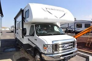 Class C Buy Or Sell Rvs Amp Motorhomes In Alberta Kijiji