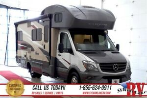 Diesel | Find RVs, Motorhomes or Camper Vans Near Me in