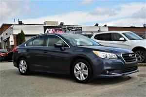 2015 Subaru Legacy 2.5i AWD Heated Seats Bluetooth NO ACCIDENTS