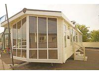 luxury static caravan for sale on luxury flagship resort skegness ingoldmells