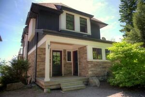 The Cottages At Windermere on Lake Rosseau Muskoka *FOR SALE*