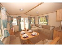cheap static caravan/holiday home/skegness/not ingoldmells/low fees