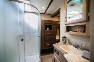 Denali 2901RL  Fifth wheel