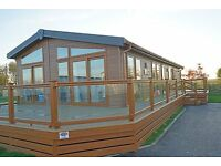 Lodge For Sale! Skegness, not Butlins or Haven. Lincolnshire Part Exchange Available.