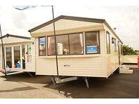 Static caravan for sale Skegness Not Haven Southview Leisure Park Chapel Ingoldmells East Coast