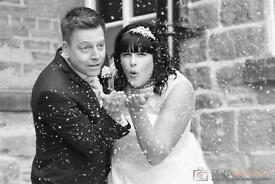 SW Wedding Photography