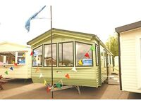 Cheap Caravan for Sale, East Coast, Skegness, Ingoldmells, Nottingham, Birmingham, Coventry, Leeds